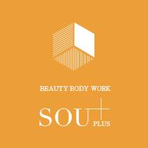 SOU+(ソウプラス)|シルクサスペンション・ピラティススタジオ