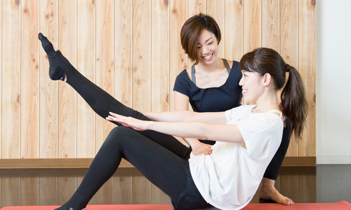 sou-plus_program-Pilates