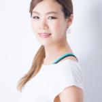 sou-plus_yukari