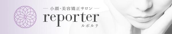 banner_rinato