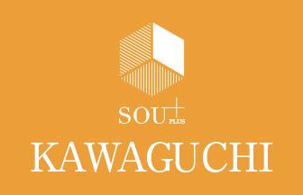 sou-plus_TOP_shop-KAWAGUCHI