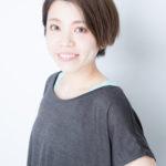 sou-plus_staff-MASAKI
