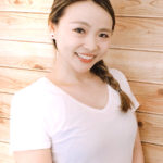 sou-plus_staff-MINAKO