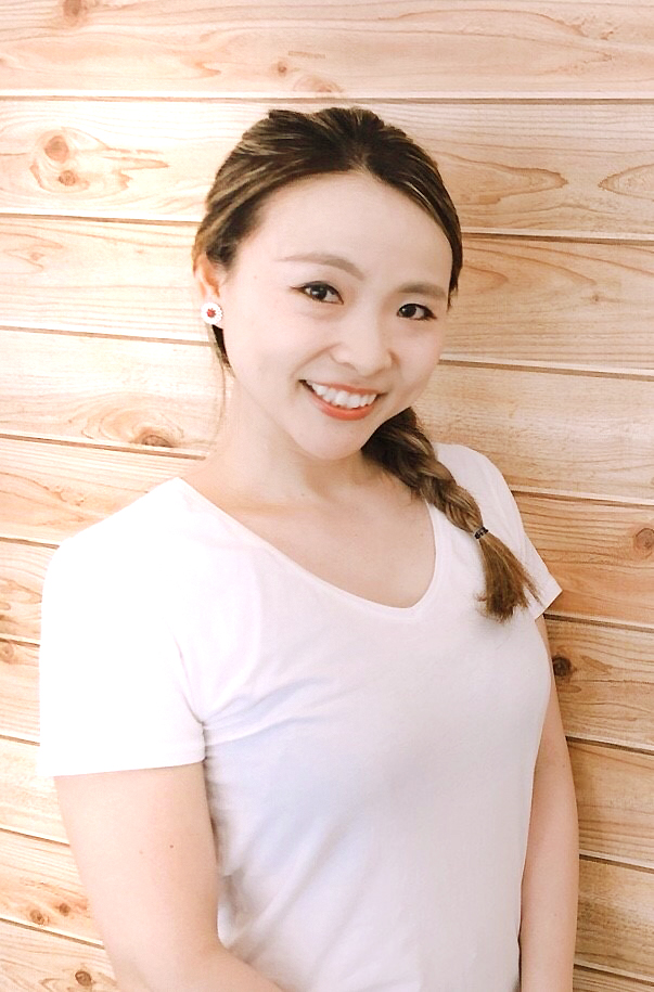 sou-plus_staff-MINAKO
