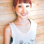 sou-plus_staff-SAKO