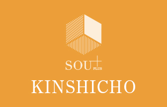 sou-plus_TOP_KINSHICHO
