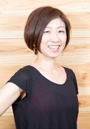 sou-plus_Saito Shizuka