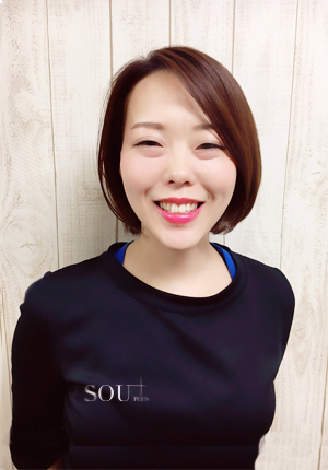 sou-plus_STAFF_YUNA