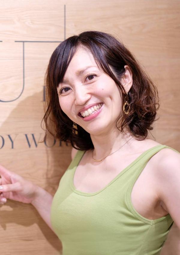 sou-plus_staff-YUKA
